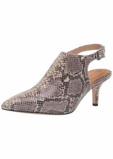 Corso Como Women's Dionna Shoe   M US