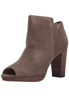 Corso Como Women's Edie Boot   M US