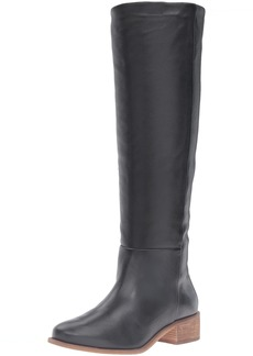 Corso Como Women's Garrison Riding Boot  8 M US