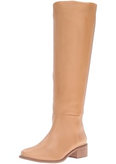 Corso Como Women's Garrison Riding Boot   M US