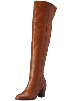 Corso Como Women's Harrison Riding Boot