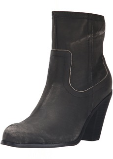 Corso Como Women's Harvest Ankle Bootie   M US