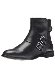 Corso Como Women's Irvington Boot