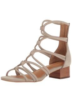 Corso Como Women's Jenkins Heeled Sandal  6.5 US/