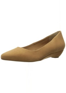 Corso Como Women's Judical Wedge Pump  7.5 US/