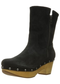 Corso Como Women's Korine Boot  9 M US