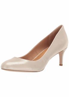 Corso Como Women's LINNDEN HIGH Heel Pump   M US