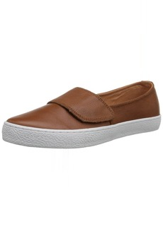 Corso Como Women's Lowes Slip-On Loafer