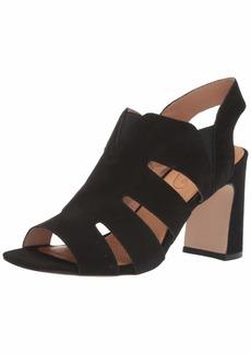 Corso Como Women's Madelina Shoe   M US