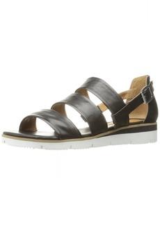 Corso Como Women's Marisol Flat Sandal  7.5 US/
