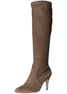 Corso Como Women's Redding Riding Boot