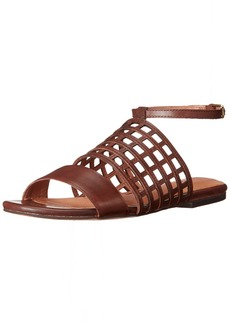 Corso Como Women's Summa Dress Sandal