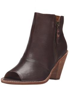 Corso Como Women's Tameka Ankle Bootie