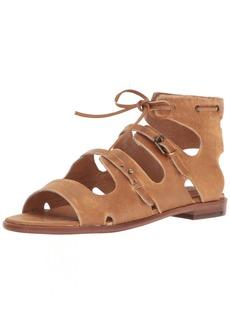 Corso Como Women's Tiki Flat Sandal   US/ M US