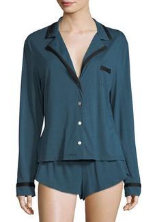 Cosabella Bella Short Pajama Set
