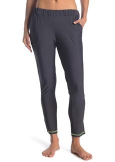 Cosabella Coronado Crop Pajama Pants
