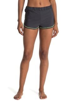 Cosabella Coronado Shorts