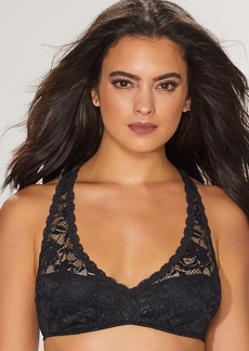 Cosabella + Never Say Never Racerback Bralette
