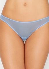 Cosabella + Soire Low Rise Bikini