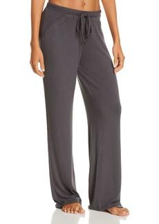 Cosabella Alessandra Soft Knit Lounge Pants