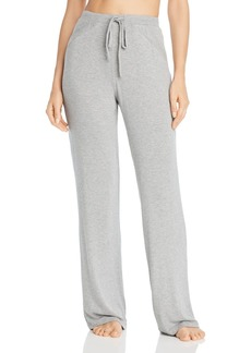 Cosabella Alessandra Soft Knit Lounge Pants