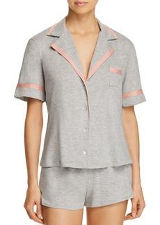 Cosabella Amore Short Pajama Set