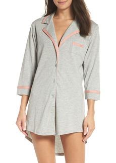 Cosabella Amore Sleep Shirt