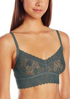 Cosabella Amore Women's Adore Soft Bra