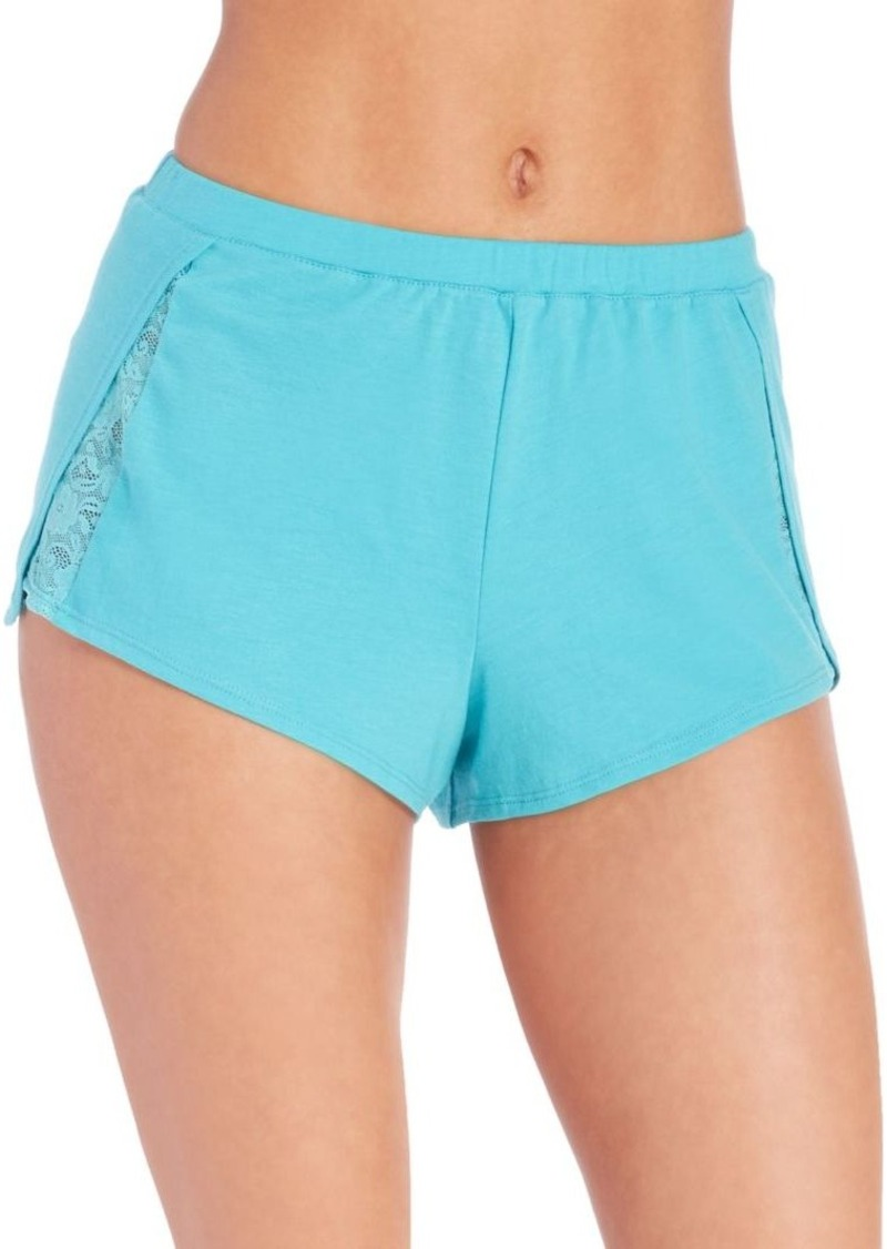 Cosabella Arizona Boxer Shorts