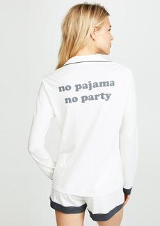 Cosabella Bella Pajama Party PJ Set