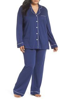 Cosabella Bella Pajamas (Plus Size)