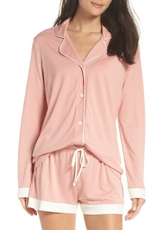 Cosabella Bella Statement Short Pajamas