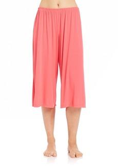Cosabella Culotte Pants