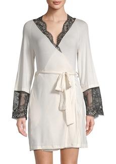 Cosabella Delight Robe