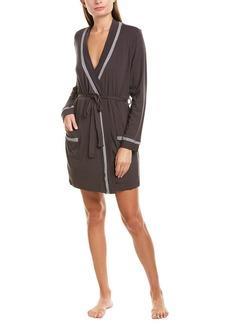 Cosabella Hustle Robe