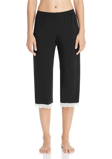 Cosabella Majestic Crop Pants
