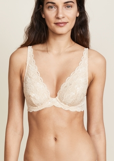Cosabella Never Say Never Candie Underwire Bra