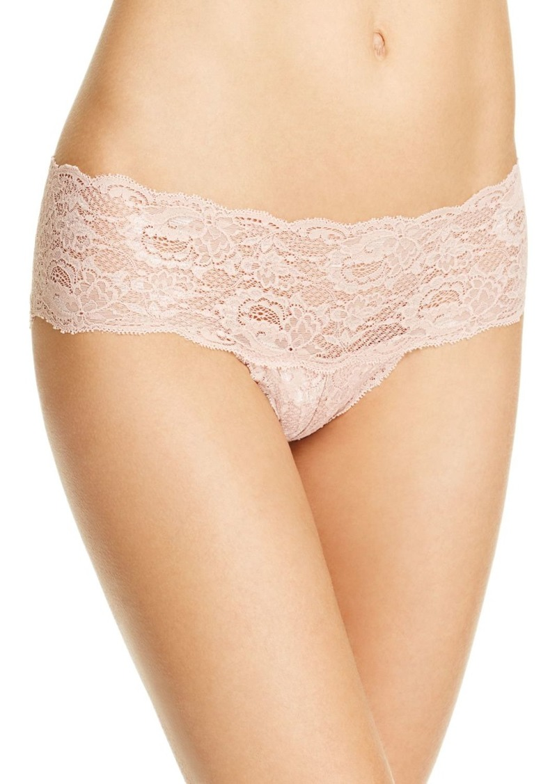 Cosabella Never Say Never Hottie Hotpant