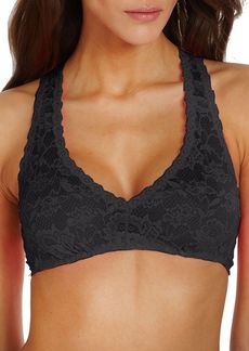 Cosabella Never Say Never Racie Racerback Bra