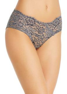 Cosabella Pret-a-Porter Hotpants
