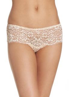 Cosabella Pret Panties