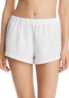 Cosabella Ruthie Bridal Boxer Shorts - 100% Exclusive