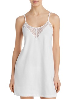 Cosabella Ruthie Bridal Chemise & G-String - 100% Exclusive