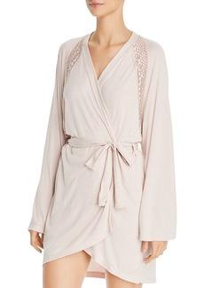 Cosabella Sweet Dreams Robe