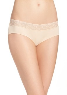 Cosabella Sweet Treat Panties