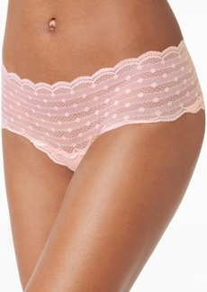 Cosabella Sweet Treats Lace Hot Pants TREAT0728