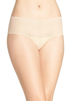 Cosabella Sweet Treats Panties
