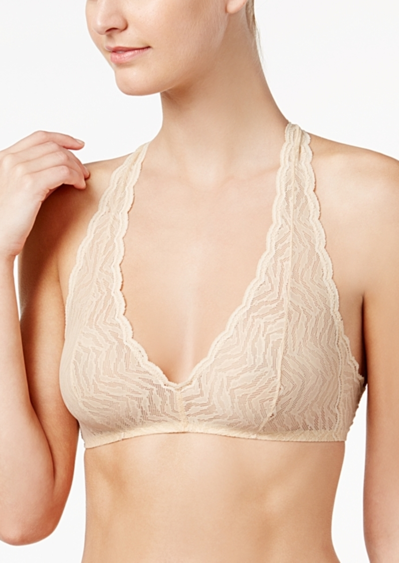 Cosabella Sweet Treats Racerback Bralette TREAT1356, Online Only