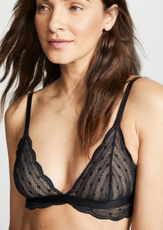 Cosabella Sweet Treats Triangle Bralette
