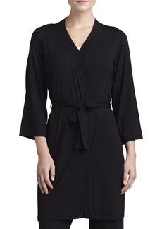 Cosabella Talco Anouk Short Robe
